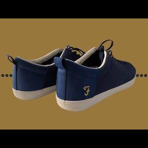 Farrah shoes